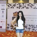 Rajshree Sinha Senorita India 2016 Contestants