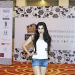 Rajshree Sinha Senorita India 2016 Contestants