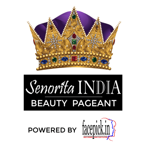 Senorita India 2016 Contestants