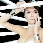 Miss Trujillo-Mariana Palazzo López during Miss Venezuela 2016 Glam Shots