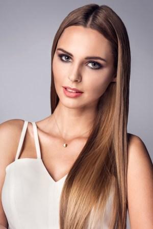 Poland,Magdalena Bieńkowska