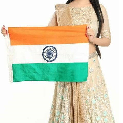 Imlibenla Wati to represent India at Miss Super Talent of the World 2016
