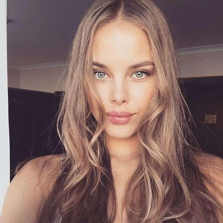 Yuliana Korolkova