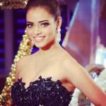 Miss World 2016 MGM Filming Party