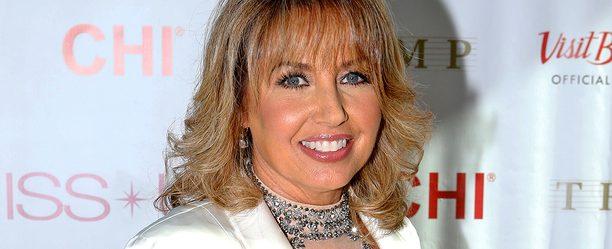 Paula Shugart