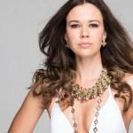 Adè van Heerden is one of the semi finalist of Miss South Africa 2017