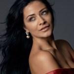 Miss Malta -Martha Fenech during Miss Universe 2016 glamshots