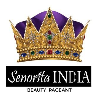 senorita-india