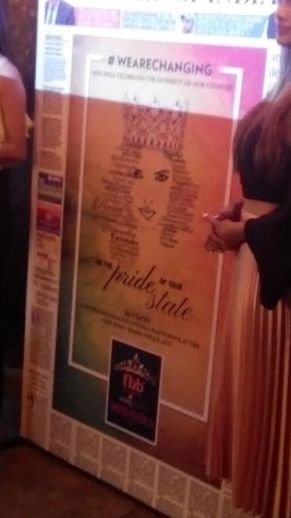 fbb Colours Femina Miss India 2017: 10 titbits from Bloggers Meet