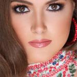 Allison Tucker will represent Arkansas at Miss Teen USA 2017