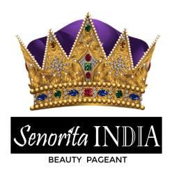 Senorita India