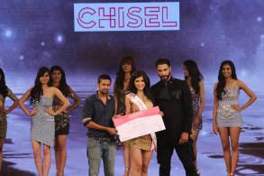Miss Active: Vinali Bhatnagar