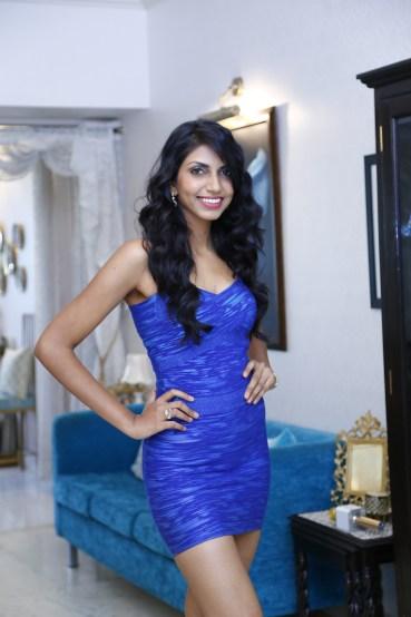 Supriya Jaiswal