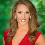 Meredith Winnefeld will represent Colorado at Miss America 2018