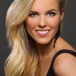 Heather Kendrick will represent Michigan at Miss America 2018