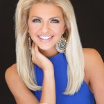 Anne Elizabeth Buys will represent Mississippi at Miss America 2018