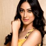 Sana Dua will represent INDIA at Miss United Continents 2017
