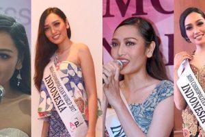 Sheryltha Prastyscha crowned Miss Cosmopolitan World 2017