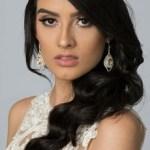 Miss Grand International 2017 Contestants