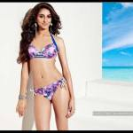 Trisha Sood, Miss Diva 2017 Bikini Shoot