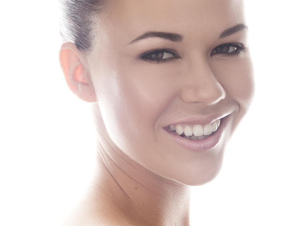Adè van Heerden is Miss World South Africa 2017