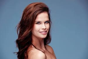 Nicky Opheij is Miss Netherlands 2017