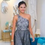 Bhawna Choudhary