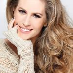 Miss USA 2018 Contestants