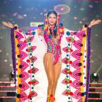 Miss Grand International 2017 National Costume