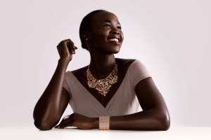 5 Reasons why Teresa Yuol from South Sudan might win Miss Supranational 2017