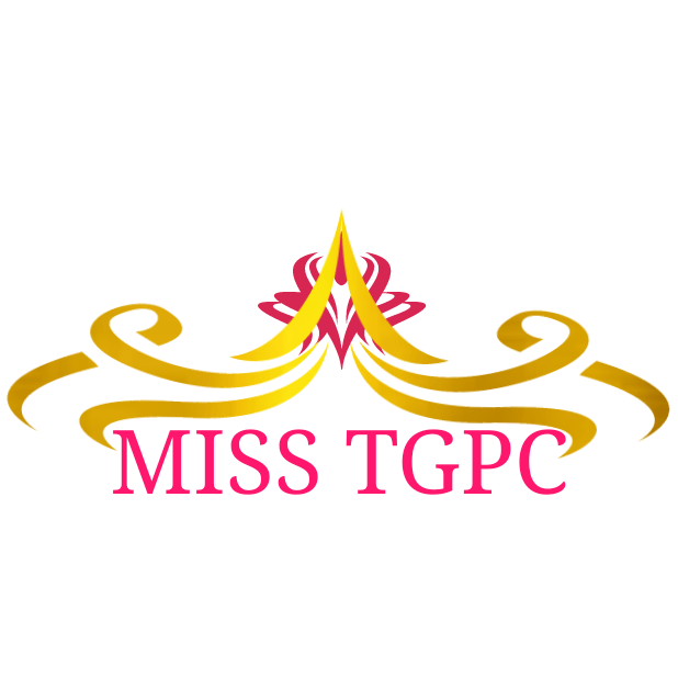 The Great Pageant Community – Page 26 – Beautifying lives