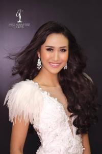 Miss Universe 2018 Contestants