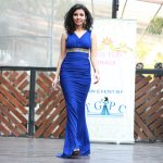 Agrima Grover wins Catwalk Diva at Miss TGPC Season 4 Finale