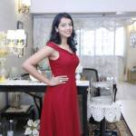 Anshika Singh wins The Tiara Queen by TGPC for January 2018