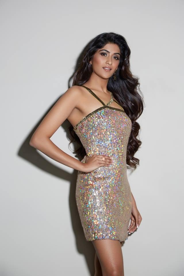 Road to Femina Miss India 2018 - Winner is Tamilnadu - Page 2 29472852_10155311818311551_872430106881025043_n