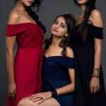 Miss TGPC Season 4 Winners