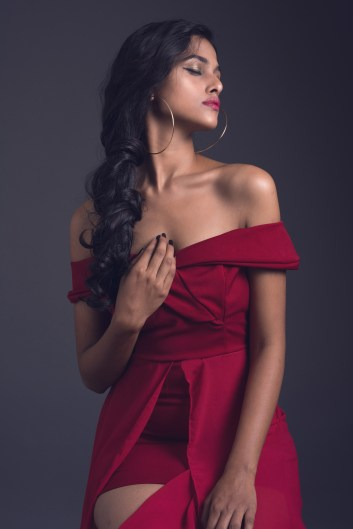 Exclusive Interview: Adline Castelino, Miss TGPC Season-4 Winner