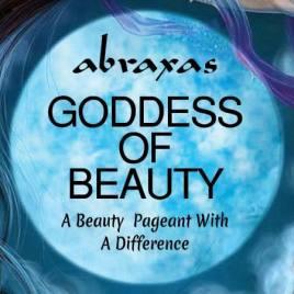 Abraxas Goddess of Beauty