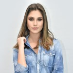 Miss Israel 2018 Contestants