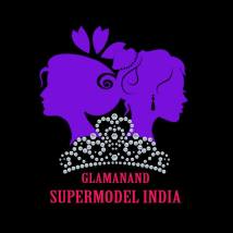 Glamanand Supermodel India