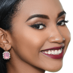 Miss Earth 2018 Contestants