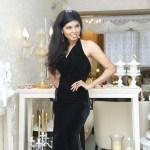 Smita Malkar