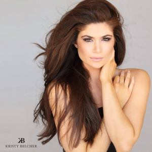 Miss USA 2019Contestants, Tennessee Savana Hodge