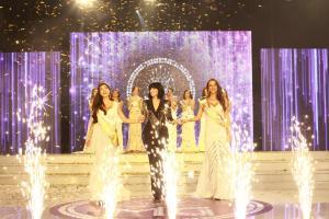 Meet the winners of Miss Georgia 2018