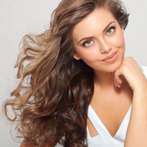 Miss Teen USA 2019 Contestants, Missouri Abilene Lortz