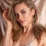 Costa Rica Jessica JIMENEZ