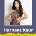 Harnaaz Kaur will represent Punjab at Femina Miss India 2019