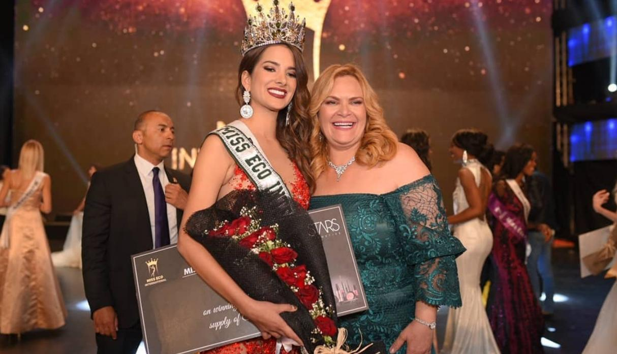 """Search Results for """"Miss USA"""" – Page 20 – The Great Pageant Community"""