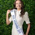 Nicaragua Inés López