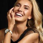 Milena Sadowskav will represent Poland at Miss Universe 2019 pageant